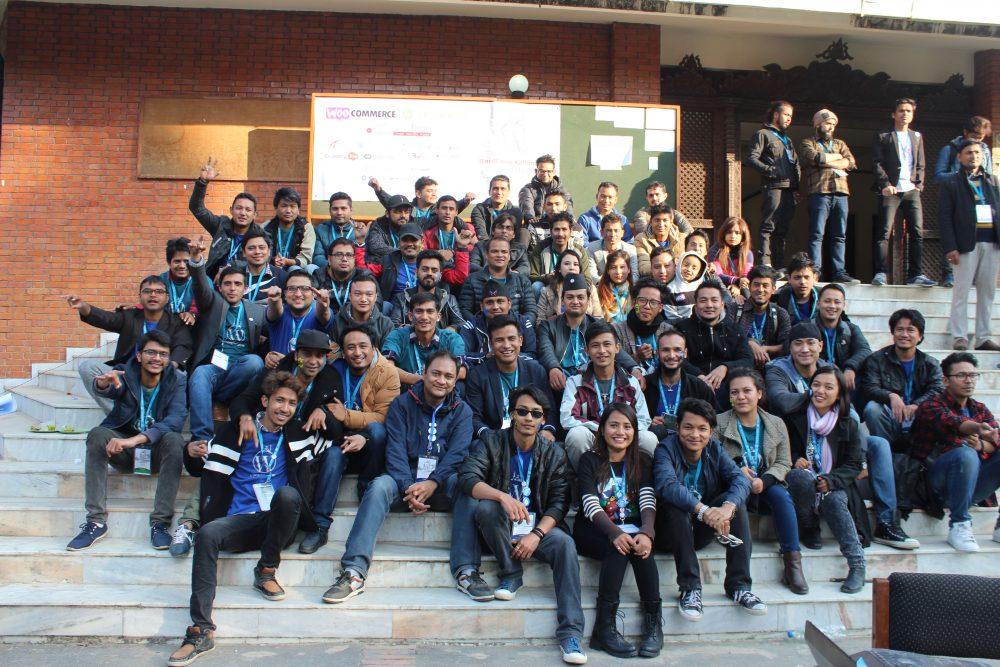 acclaim-wcktm2017_nepals_largest_theme_company