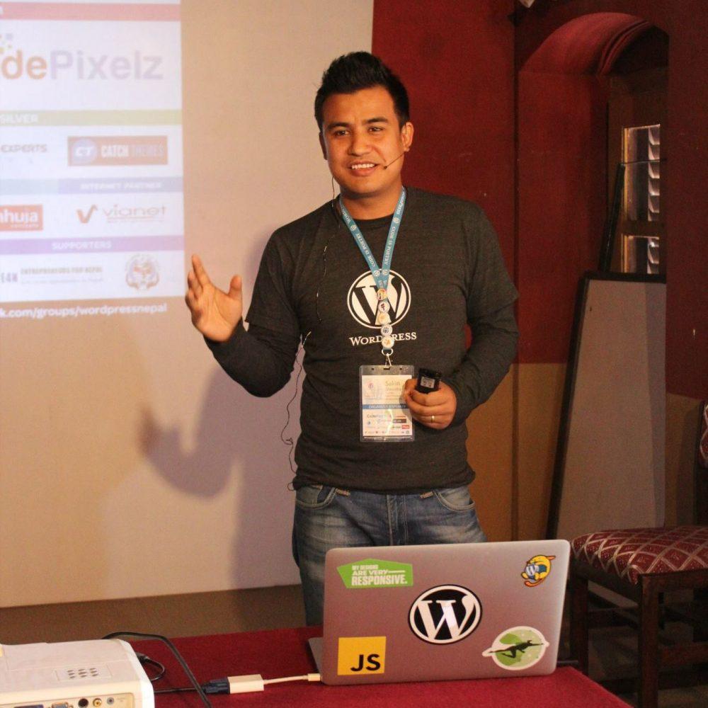 speaker_nepals_largest_theme_company
